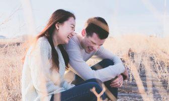 Co je a jak poznat platonickou lásku