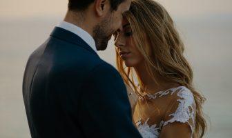 Dvě příjmení po svatbě