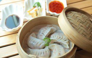 Ceny potravin v Číně