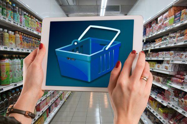 Auchan v Polsku