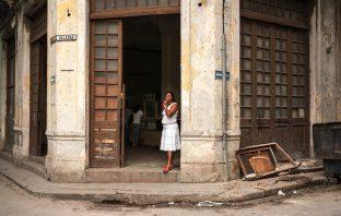 Ceny na Kubě