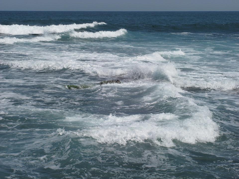 Bulharské moře