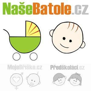NašeBatole.cz