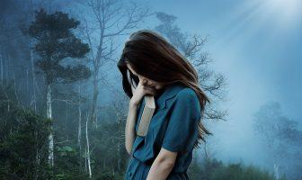 Jak se vyrovnat se smrtí manžela