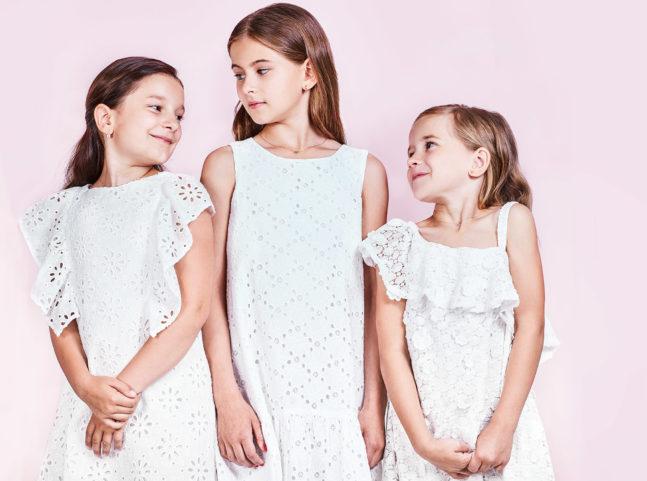 Dětské šperky